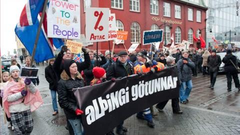 iceland.protest.afp_